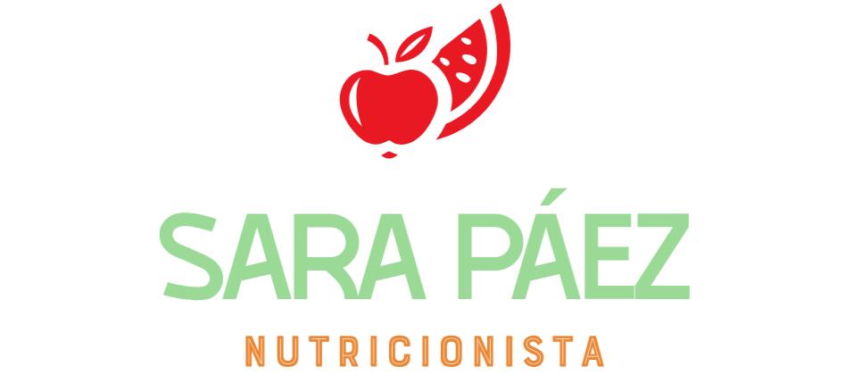 Sara Páez